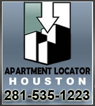 Apartment Locator Houston Texas